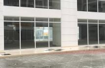 Mặt bằng kinh doanh Shop thời trang Lê Đức Thọ, chỉ 2,2tr/th- LH: 0908639606
