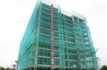 Căn hộ 8X Rainbow Bình Tân sắp giao nhà, chiết khấu tốt lên đến 18%, CĐT Hưng Thịnh