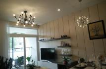 Bán nhà chung cư giá rẻ đường lý Chiêu Hoàng, quận 6, DT 50 m2. Gía 1,2 tỷ. nội thất cao cấp. 0909 329 895