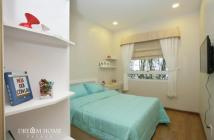 Mở bán chính thức căn hộ biệt lập giá dưới 1 tỷ đồng - 0932 988 252