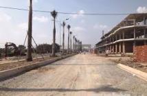 Bán đất tân phú trung gần cúm KCN nhật hàn thuận tiện xây dựng nhà trọ 250 triệu/160 m2 CK 5%