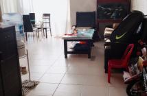 Bán chung cư cao cấp Botanic Tower quận Phú Nhuận, có sổ hồng, tặng ngay gói nội thất cao cấp, liên hệ chính chủ xem nhà: 09036472...
