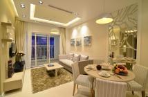 Cần bán căn hộ Imperia, 3PN, 135m2, giá 4.5 tỷ, HĐ thuê 22.68 triệu/tháng. LH 0901 81 31 78