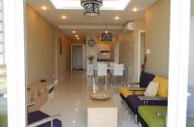 Cần bán căn hộ Terra Rosa 92m2, full nội thất, lầu cao, view Q7, giá 1 tỷ 550 triệu