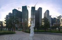 Căn hộ 2pn Vinhomes Park4 dt 90m2 bán xuất ngoại giao thấp hơn chủ đầu tư giá chỉ 4ty650 full