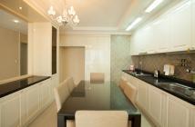 Chủ nhà cho thuê gấp căn hộ Imperia q2, full nội thất - 95m2 - 131m2 - 18 tr/tháng LH: 0909209798