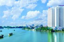 Chính chủ cần bán gấp căn hộ Hoàng Anh River View, 138m2 - 157m2- 162m2- view đẹp - 3,4tỷ - LH 0968243444