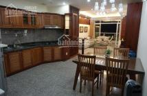 Chính chủ cho thuê căn hộ Hoàng Anh Gia Lai q2,138m2- 157m2,4PN view sông 17tr/tháng LH 0968243444