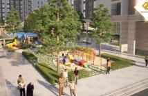 Prosper Plaza, chính thức mở bán block b, chỉ 19 triệu/m2