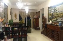 Chính chủ bán Mỹ Phú Petroland q7, 90m2 full nội thất cao cấp