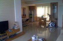 Bán căn hộ Grand View, Phú Mỹ Hưng, Q7