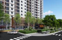 Bán căn hộ Tara Residence mang 'chất Sài Gòn' CHỈ CÓ 19TR/M2 2PN, 2WC NẮM NGAY TRUNG TÂM Q8