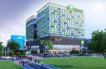 Cần tiền bán gấp căn hộ tại Republic Plaza Cộng Hòa, giá tốt nhất thị trường