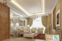 Căn 2PN Grand riverside cần bán Giá 3 tỷ - LH: 0938381412