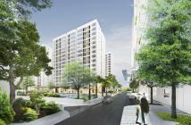 Cần bán gấp căn hộ Scenic Valley, 3 phòng ngủ, diện tích 110m2, giá bán 4,25 tỷ