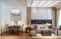 Bán chung cư 304 Hồ Tùng Mậu căn 1601 diện tích 99,4 m2 thiết kế đẹp, giá chỉ 19tr/m2. lh 0934.542.259.