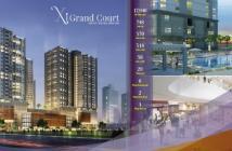 Xi Grand Court TT q10, 7 tầng TTTM, hồ bơi nước ấm, chiết khấu 3.8%, tặng ngay 1 lượng vàng - xe SH . Lhệ: A.MINH - 0965.244.127 ...