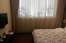Bán gấp căn hộ The Park 62m2, 2PN 1.4tỷ, LH 0909 904 066