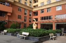 Cần bán căn hộ cao cấp Hoàng Kim Thế Gia, Quận Bình Tân Sổ hồng chính chủ, giá 1.65 tỷ TL