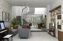Chuyển công tác nên cần bán nhà 4x12m khu Bình Trị Đông, nhà ở nên đầu tư kỹ lưỡng. LH 0902513911