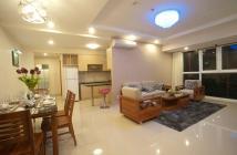 Bán căn hộ The Park Residence 74m2, giá 1 tỷ 7 bao VAT và 2% phí bảo trì, 0909 904 066