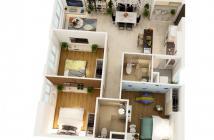 Căn hộ Sài Gòn Gateway, căn hộ quận 9 hot nhất Xa Lộ Hà Nội, thanh toán 180triệu. 0911062299