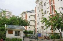 Cần bán gấp căn hộ Hưng Vượng 1, Q7, căn góc 89m2, giá 2.1 tỷ. LH 0906 355 008