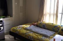 Bán căn hộ quận phú nhuận, căn hộ sổ hồng, có hồ bơi, nội thất cao cấp. dt : 93m2,2PN,2WC, giá rẻ. Lh : 0906 725 279