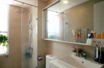Bán căn hộ Citi Home Quận 2, full nội thất 2PN, ở ngay. 0902 737 012