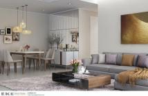 Bán căn hộ Hưng Phát 2 ngay Q7 Nguyễn Hữu Thọ nhận nhà 2017 giá 1,7 tỷ thanh toán 30%- 0909 904 066