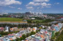 Căn hộ cho thuê lợi nhuận cao, chỉ trả trước 24%, KDC Trung Sơn top 3 nơi sống nhất Sài Gòn