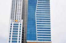 Công ty bán 7 căn hộ Mường Thanh view đẹp,tầng cao,giá đầu tư sinh lời cao