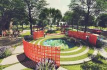 Dự án Tara residence mặt tiền Tạ Quang Bửu gần bến xe quận 8 chỉ với 1 tỷ đồng
