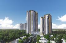 Bán căn hộ Hưng Phát Silver Star T7/2017 giao nhà hoàn thiện nội thất cơ bản