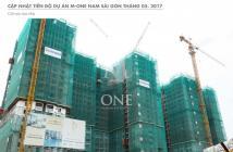 M.one Nam Sài Gòn mở bán Shophouse & Officetel quận 7, Giá: 890tr, 0912928869, Tặng ngay máy lạnh khi mua
