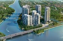 Bán lại 3PN, tháp Hawaii, Đảo Kim Cương. Giá 5.35 tỷ, được CK 3%, TT 30% nhận nhà, 090 141 7771