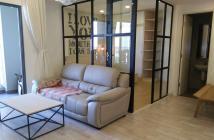Bán lỗ căn hộ Masteri Thảo Điền, chỉ giá 2.3 tỷ. 0902 854 548