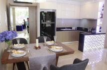 Đất vàng sông bạc căn hộ cao cấp giá rẻ nhất để đầu tư và an cư tại quận 7
