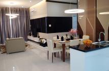 Bán căn hộ chung cư tại đường Tân Thuận Tây, Phường Tân Thuận Tây, Quận 7, diện tích 77m2, giá 2 tỷ