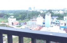 Bán căn ở chung cư 4s Linh Đông, giá từ 1.390 tỷ, nhận nhà ngay- View sông