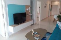 Bán căn hộ chung cư 4s Linh Đông giá chỉ từ 1.4 đến 1.69 tỷ. Vị trí đẹp, căn hộ sắp có sổ hồng