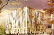 Cơ hội đầu tư tạo thu nhập thụ động với dự án Tân Phước mặt tiền Lý Thường Kiệt quận 11