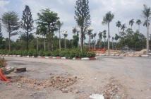 Đất biệt thự vườn Củ Chi Kim Cương.Lh: 0906 307 407 (Mr.Thi)