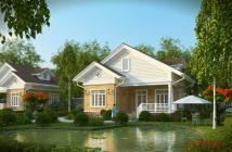 Đất biệt thự vườn HocMon Kim Cương.Lh: 0906 307 407 (Mr.Thi)