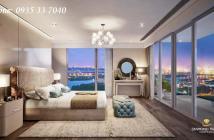 Bán căn 4 phòng ngủ Đảo Kim Cương - tháp Maldives - view sông bitexco - giá 10.5 tỷ