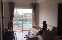 Bán gấp căn hộ cao cấp Flora Anh Đào,Căn 2PN Full nội thất,Giá 1.8tỷ.Căn hộ Cao Cấp View siêu đẹp.