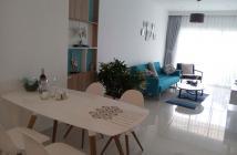 Bán căn hộ chung cư Dream Home Residence sắp bàn giao, tặng nội thất, hỗ trợ vay ngân hàng tới 65%
