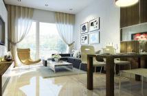 Cần bán CH Dream Home 2, quận Gò Vấp