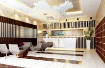 Cháy hàng, mở bán 3 tầng 15, 16, 18 đẹp nhất căn hộ Carillon 5, tính thanh khoản tốt nhất Q Tân Phú