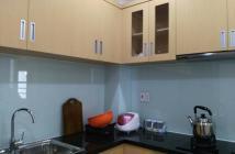 Cần bán Gấp căn hộ Him Lam Chợ Lớn diện tích 83m2 tặng hết nội thất